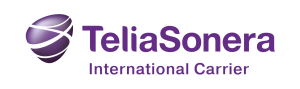 TeliaSonera International Carrier